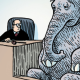 Image of The-Elephant-in-the-Room-TSL for Commercial Awareness – The Elephant in the Room