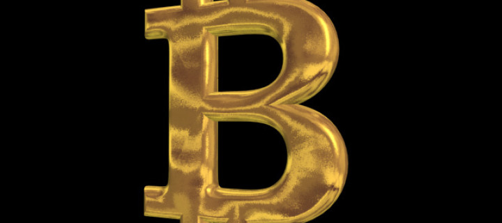 Image of Bitcoin for Virtual Currencies: A Legal Weakness
