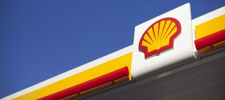 Image of Shell for Clifford Chance and Dechert Advise on $3 Billion Shell Deal
