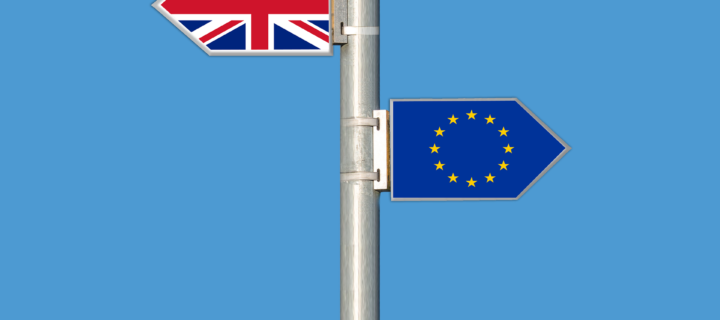Image of Brexit for Brexit & Its Implications For Law Firms