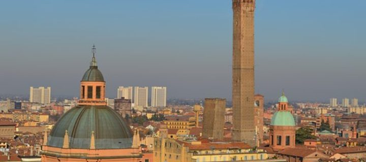 Image of Bologna for Fieldfisher Continues To Expand with Italian Merger