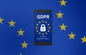 Image of GDPR for The Current Law on Intermediary Liability in Light of the EU GDPR