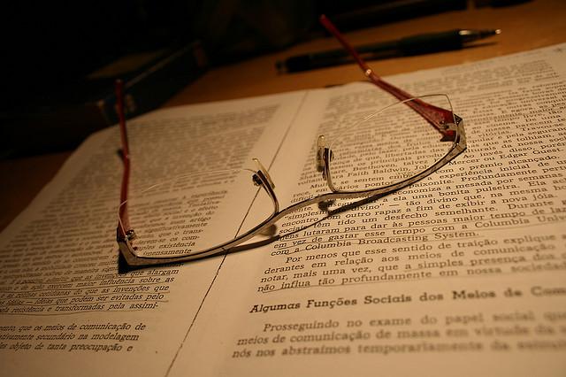 articles of association contract between members