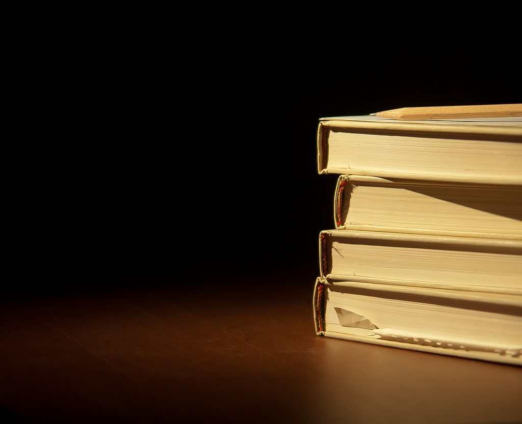 LPC Exams – Preparation, Preparation, Preparation | The