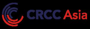 Crcc Asia & TSL Internships