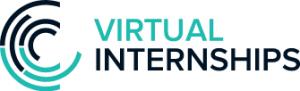 VIrtual Internships TSL