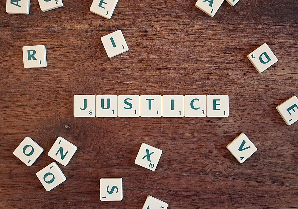 Image of justice-2755765_960_720 for Exploring the Impacts of LASPO