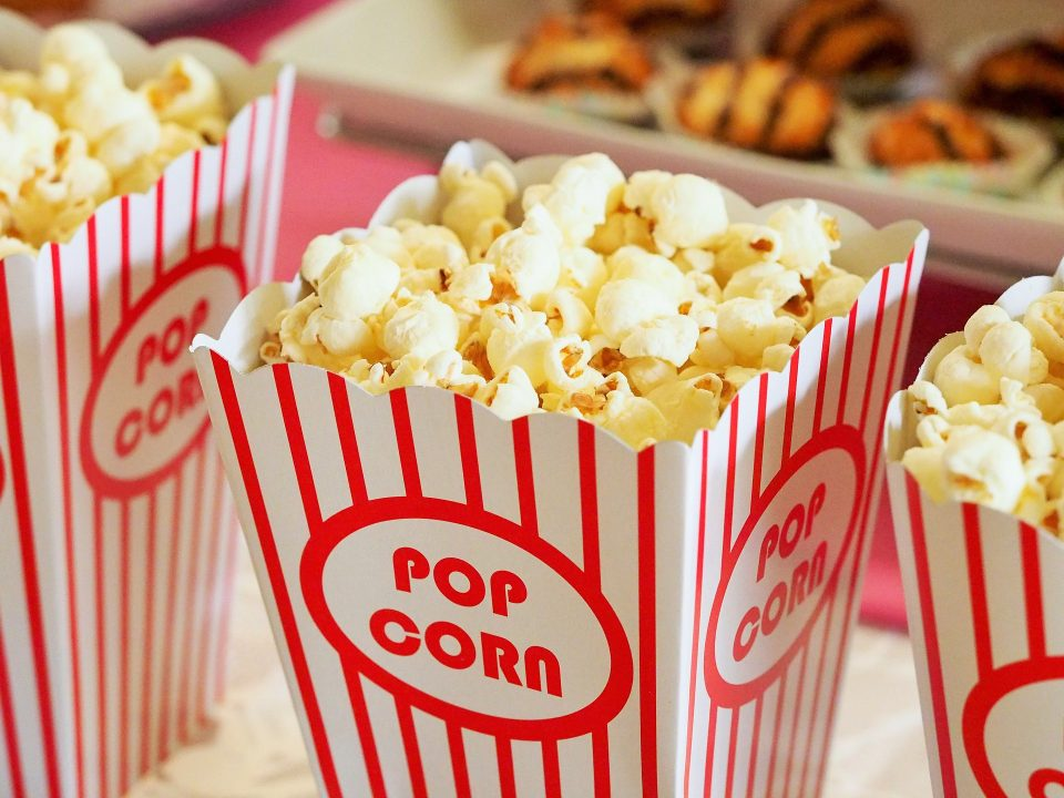 Image of popcorn-1085072_1920 for Lights, Camera, Action: M&A to form the world's second-biggest cinema operator.