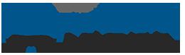 TSL Logo 2019