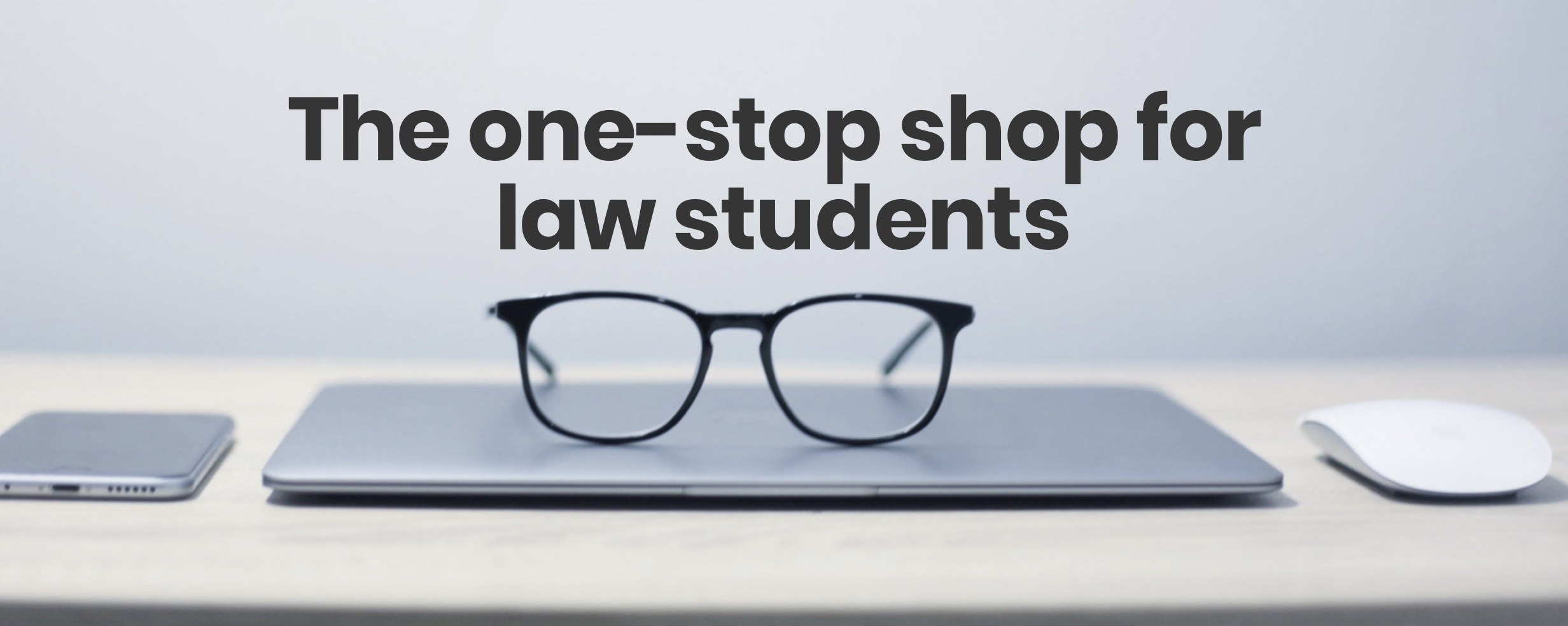 Coping With Open Book Exams on the LPC | The Student Lawyer