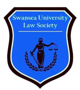 Swansea University Law Society