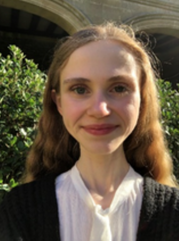 Eliza Liddicott TSL Tutor
