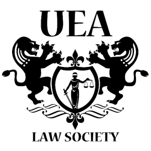 UEA Law Society
